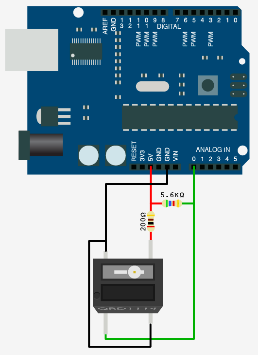 Arduino-Qrd1114.png
